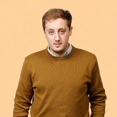Diogo Isidoro - Developer